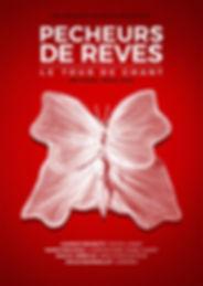 PecheursDeReves_visuel_neutre_JPG.jpg