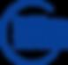 Logo HCD RVB.png