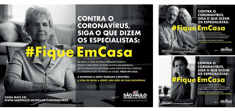 governo-fiqueemcasa.jpg