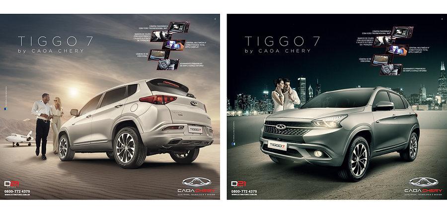 TIGGO-7_02.jpg