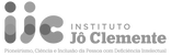 Jo-Clemente_Logo-final PB.png