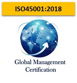ISO45001-2018-1