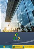 Essential Facilities Services Australia
