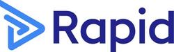 Rapidglobal