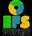 EFS---Transparent_edited_edited_edited.p