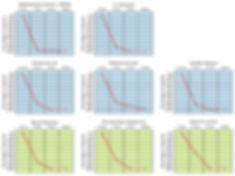test_chart_v2.jpg