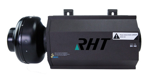 NCCO Air Treatment Unit RH-220.jpg