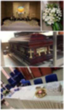 WeChat截圖_20191230165929.png