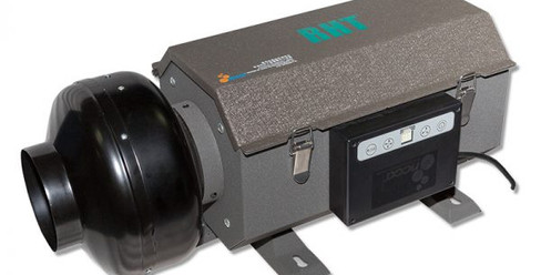 RH-220-1.jpg