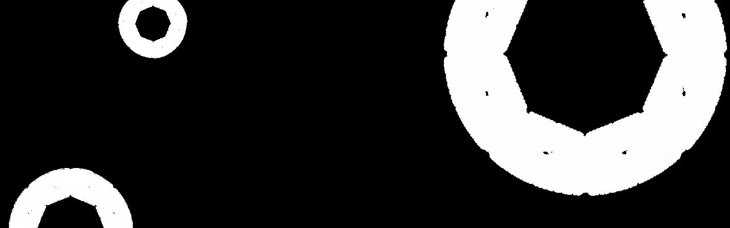 banner_logo_03.png