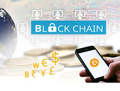 blockchain-pics5.jpg