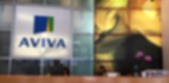 Aviva Insurance (Singapore) .png