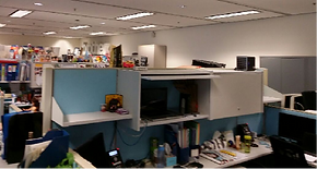 Brother Printer Office (Singapore) 4.png