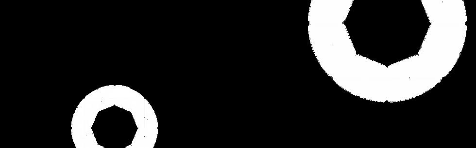 banner_logo_02.png