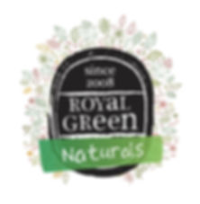 royal-green-homepage-002.jpg
