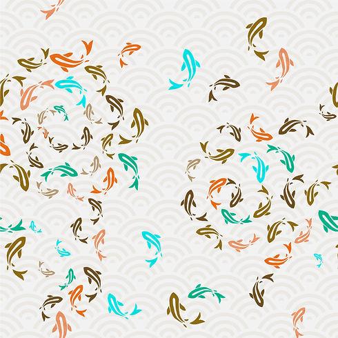 fish-bg.jpg