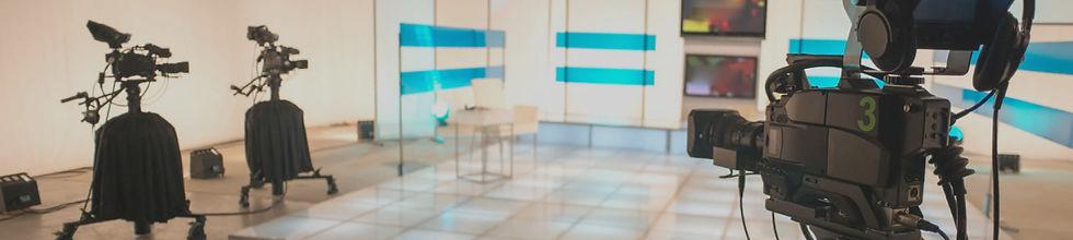 电视节目banner_tv1.jpg