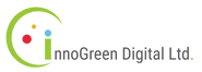 innoGreen-logo-color.png