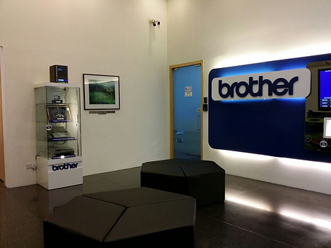 Brother Printer Office (Singapore) 1.png