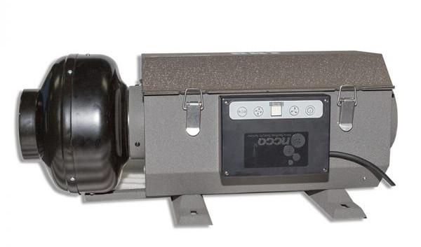RH-220-2.jpg