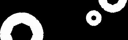 banner_logo_01.png