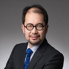 Jonathan Mok, Principal & Solicitor Advocate (Civil)