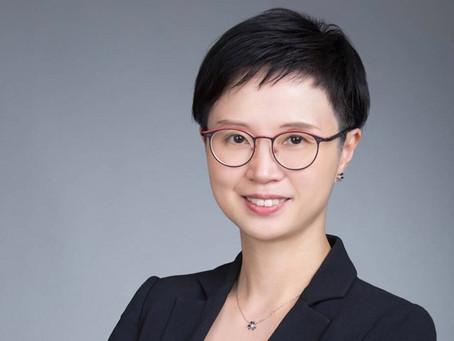 Elaine Sum, Counsel