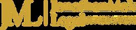 JML_Gold-logo_Eng-&-Cht.png