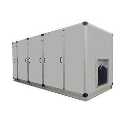 NCCO Air Treatment Unit RA805RA805.jpg