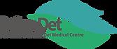 Gendetemed-logo.png