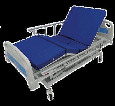 电动护理床图片2.png