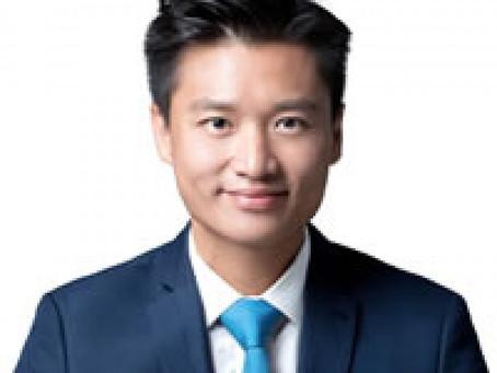 HK should do more to help ethnic minorities succeed