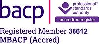 BACP Logo - 36612.png