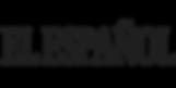 el_español_logo.png