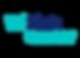 wizink logo.png