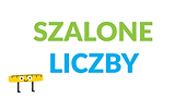 szalone-liczby-fb.png