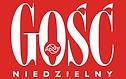 goscniedzielny-logo655.png
