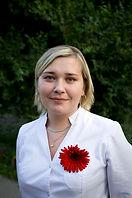 Каплун Наталья Леонидовна.jpg