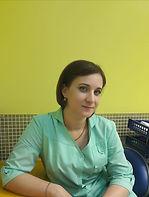 Тешаева Виктория Александровна.JPG