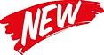 Coauthors: Hamsa Bastani, Vishal Gupta, Ioannis Vlachogiannis, Christos Hadjicristodoulou, Pagona Lagiou, Gkikas Magiorkinis, Dimitrios Paraskevis, Sotirios Tsiodras
