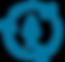 iterationhuman-DB_edited.png