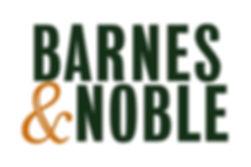 BandN logo.jpg