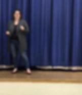 Stage speaking.jpg