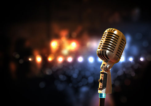 singing-microphone-bigstock-audio-microp