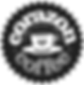 coffee_corazon_logo_edited.png