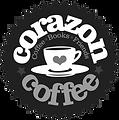 coffee_corazon_logo_edited.png
