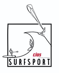 Logo - CIOS