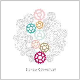 Logo - Bianca Coorengel
