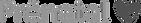 Prenatal-logo-horizontaal kopie_edited.p