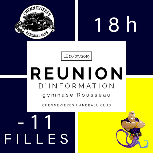 REUNION G-NYD -11F.png
